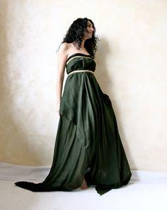 Demeter wear