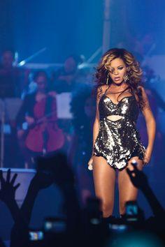 Beyoncé beyonc knowlescart, roseland, carter, appreci perfect, king bey, beyonc totali, queen bey, queenbey, beyoncé
