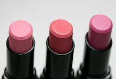 the best $1.99 lipstick on the entire planet. Pigment is true to color, matte finish, long wearing and it comes in the PERFECT RED, Nude and the Pinks are fun. Also a rich wine color  for fall. I love these! oh and the best part, No taste! Lipsticks, 199 Lipstick, Wild Mega, Entir Planet, Makeup, Wild Lipstick, Lip Colors, Wet, Pink Nude Lipstick Matte