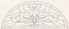 stained_glass_transom_pattern_page001025.jpg