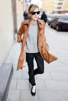 Great blog and style