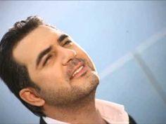 اغنية وائل جسار الشك - تتر مسلسل الشك - رمضان 2013