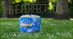 Perfect-Pouf