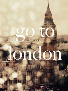 Check! one day, bucketlist, 6 months, london calling, london travel, dream, places, big ben, bucket lists