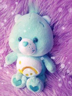 care bear ♥