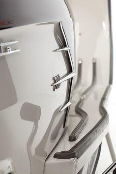 Lambretta SX200 Special - Image Ref: B16703