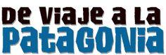 De viaje a la Patagonia