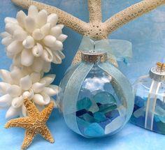 beaches, balls, craft idea, christmas, gardens