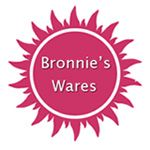 Bronnie's Wares