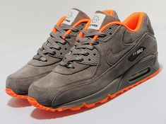 Nike Air Max 90 HomeTurf   Milan