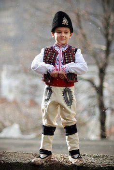 I am a Bulgarian boy!...#Bulgaria