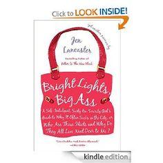 book, light
