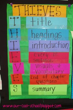 reading charts, nonfict text, school, nonfiction reading, anchor charts, informational texts, nonfict read, text readingnonfict, inform text