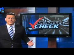 Reality Check: Did the FBI know about Boston bombing beforehand? - Ben Swann -Please watch!