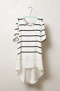 Striped Sydney Top $68.00