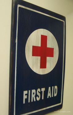 Kelowna first aid Courses - #kelowna #firstaid #kelownafirstaid #bc #standardfirstaid #cpr http://www.kelownafirstaid.com