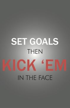 Great blog if you just need some quick motivation--some workouts & recipes and TONS of motivational quotes and pictures!  justneedmotivation.tumblr.com