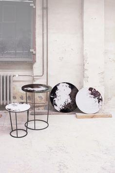 interior design, design product, strozyk ceram, elisa strozyk, product design, ceram tabl, ceramics, object, furnitur