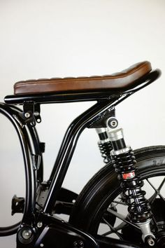 Cafe Racer products