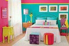 interior design, color, design 33
