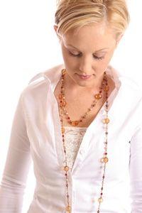 Celiac disease symptoms in women.
