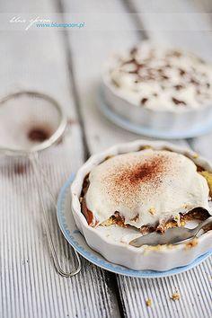 banoffee dessert