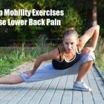 13 Hip Mobility Exercises to Ease Lower Back Pain