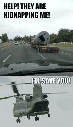 Funny Picture   http://pinterest.com/langyebaitou/funny-pictures/
