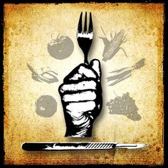 Forks Over Knives trailer:  How to take control of your health
