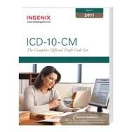product, offici draft, code certif, code set, camps, draft code, 2011 draft, medic code, icd10