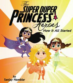 How to Deal with Bullying Like a Princess