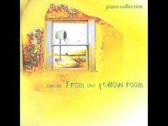 Yiruma - Do You yiruma, ilisten instrument, music easi, piano music, yellow room, entranc music, easi listen, bridesmaid entranc, music video