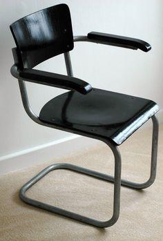 mart stam on pinterest. Black Bedroom Furniture Sets. Home Design Ideas
