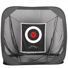Golf nets - the ultimate golf ball catching solution!