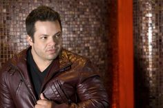 """Starkillers....Renowned Dance DJ from Las Vegas, USA.        Joined Next Plateau in 2012 with his smash collaboration with Richard Beynon """"What Does Tomorrow Bring"""""""
