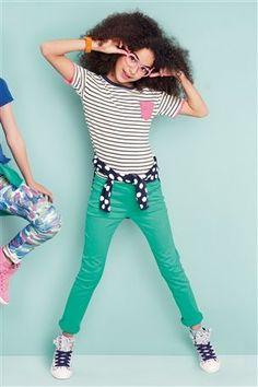 buy navi, stripe tshirt, shops, navi stripe, kid fashion, navy, stripes, kid junk, tshirt 316yr