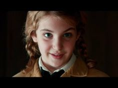 ▶ The Book Thief Trailer 2013 Movie - Official [HD] - YouTube