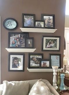 kitchen wall decorating ideas, wall frames, wall display ideas, living room picture ideas, display photo ideas, wall decoration, wall decor for living room, living room photo wall, living room wall decor ideas