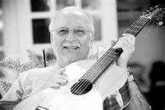Roberto Menescal