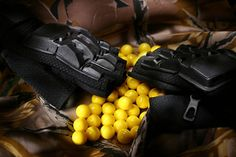 http://www.sports-information.org/paintball.htm