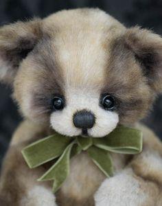 teddi bear, bears, bear necess