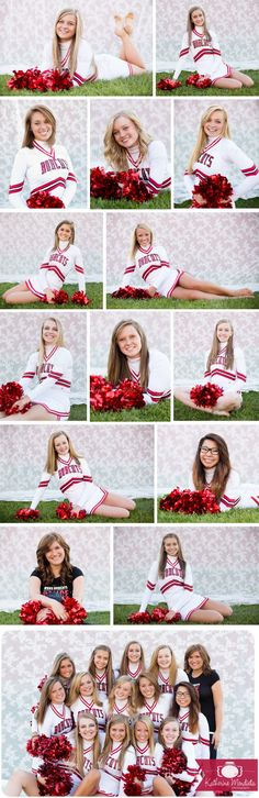 Dance Team Pictures. Lace Backdrop. School Sports Team Photos. For more images visit www.katherinemphoto.com #danceteam #pom #dance