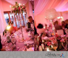 wedding décor, ambie