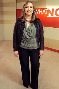 Season 8, Episode 3: Erin: Season 8 : TLC