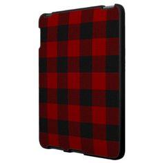 iPad cover!