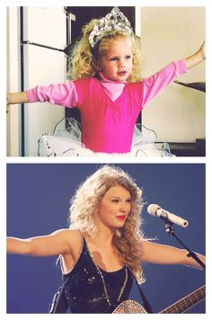 """""""I think it's important that you know that I will never change. But I'll never stay the same either.""""  - Taylor Swift"""