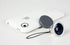 iphone camera lenses. need.