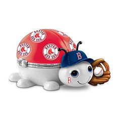Red Sox I want
