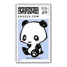 >>>Hello          	Weetle Panda Postage Stamps           	Weetle Panda Postage Stamps today price drop and special promotion. Get The best buyThis Deals          	Weetle Panda Postage Stamps Review on the This website by click the button below...Cleck Hot Deals >>> http://www.zazzle.com/weetle_panda_postage_stamps-172239169069565467?rf=238627982471231924&zbar=1&tc=terrest