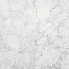 Carrara Gioia marble